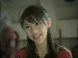 ERENA-Meiji0903.jpg