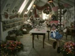 ERENA-Meiji0904.jpg