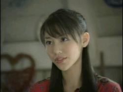 ERENA-Meiji0906.jpg