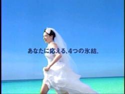 FKA-Hyoketsu0821.jpg