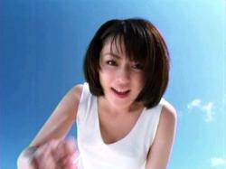 FKA-Hyoketsu0901.jpg