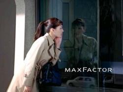 HAR-Maxfactor0821.jpg