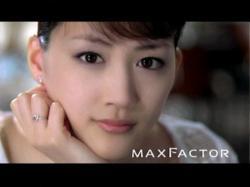 HAR-Maxfactor0901.jpg