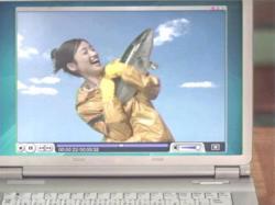 IRI-NTT0801.jpg