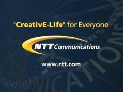 IRI-NTT0805.jpg