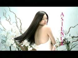 JUN-Asience0856.jpg