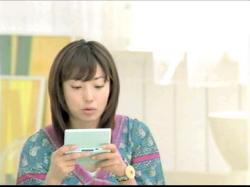 KANNO-Nintendo0812.jpg