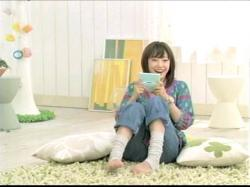 KANNO-Nintendo0814.jpg