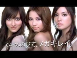 KARI-Wakusei0834.jpg