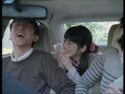 KHO-Mitsui0904.jpg