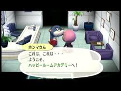 KHO-Nintendo0802.jpg