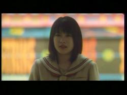 KII-Fight0801.jpg