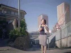 KONNO-TokyoNP0801.jpg