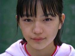 Kawaguchi-Pokari0903.jpg