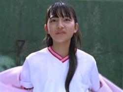 Kawaguchi-Pokari0906.jpg