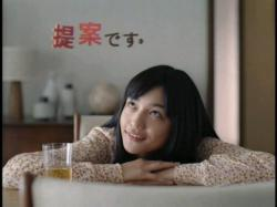 Kawaguchi-Rehouse0902.jpg