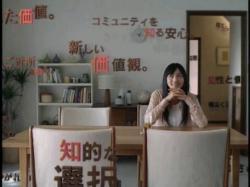 Kawaguchi-Rehouse0903.jpg