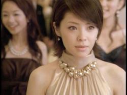 MAYA-Aoyama0901.jpg