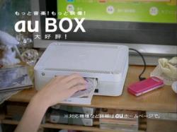 MJUN-AUBOX0905.jpg