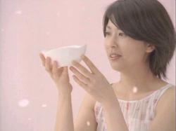 MTU-Yamazaki0802.jpg