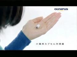 MYA-Olympys0901.jpg