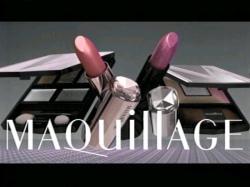 Maquillage0915.jpg
