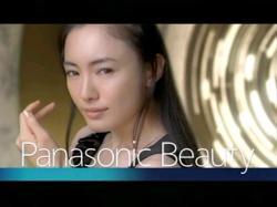 NAK-Panasonic0801.jpg