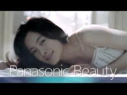 NAK-Panasonic0821.jpg