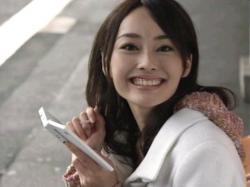 OZAWA-Kizuna0803.jpg