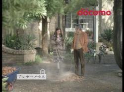 RIKO-Docomo0901.jpg