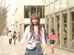 SASAKI-Fits0901.jpg