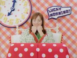 SASAKI-Lucky0901.jpg
