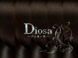SEIKO-Diosa0805.jpg