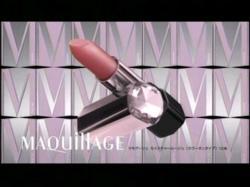 SHI-Maquage0904.jpg