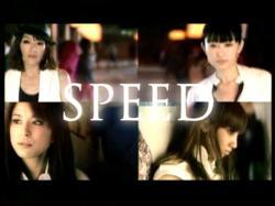 SPEED-SPD0901.jpg