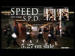 SPEED-SPD0905.jpg