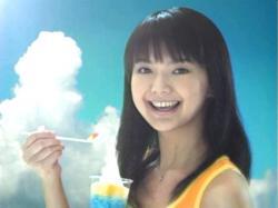 TAB-Haroharo0904.jpg