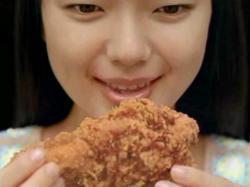 TAB-KFC0801.jpg