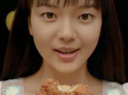 TAB-KFC0802.jpg