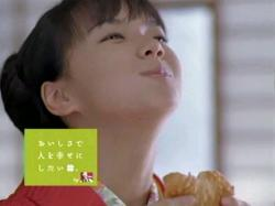 TBE-KFC0904.jpg