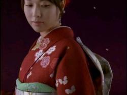 TOD-Kimono0812.jpg