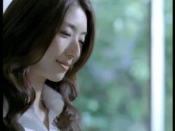 Takahashi-Mac0902.jpg