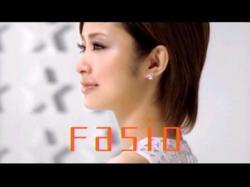 UETO-Fasio0901.jpg