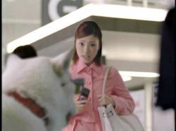 UETO-SoftBank0904.jpg