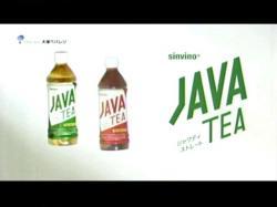 VR-Javatea0906.jpg