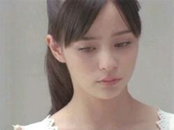 VR-Takeuchi0801.jpg