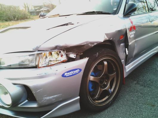 事故写真3
