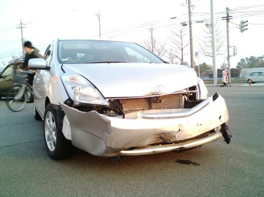 事故写真4