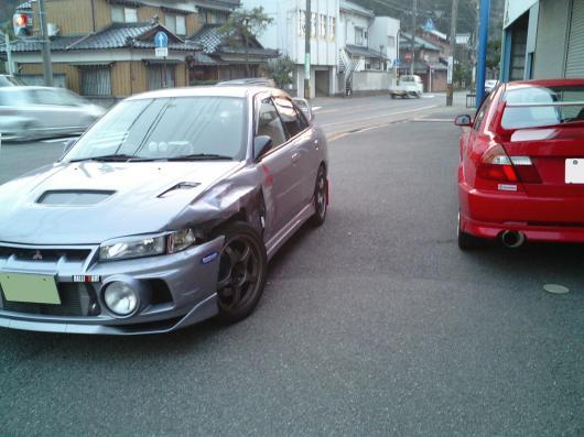 事故写真6