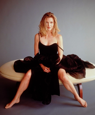 michellepfeiffer01s.jpg